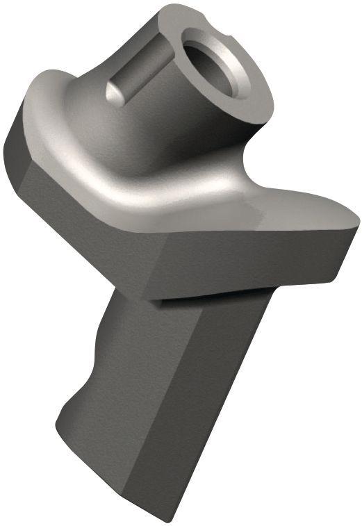 Holder CB10-87 (22 mm)