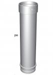 Tremie pipe TRB 220-1M
