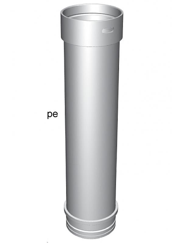 Tremie pipe TRB 273-1M