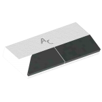 Weld on point LEM 0272G  (40x90x12 mm)