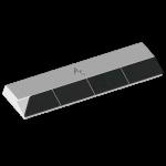 Weld on point LEM 0274G  (40x180x12 mm)