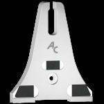 Slide plate Horsch SMH 0656 with TC (175 mm)