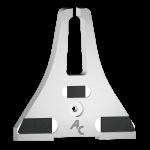 Slide plate Horsch SMH 0897 with TC (200 mm)