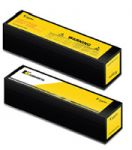 Hardface electrode ARC300 4,5 kg