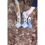 Cultivator point Agrisem with TC plate SCK 0792 Agricarb