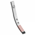 Cultivator point Horsch with TC plate SCH 2217