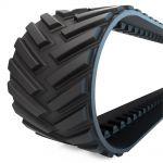 "Track John Deere 8000T 762 mm (3"")"
