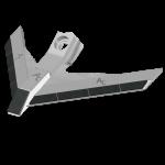 Delta share Horsch STL 4356
